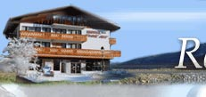 Residence Flor Alp, appartments for rent for your holiday in samoens, haute-savoie, France